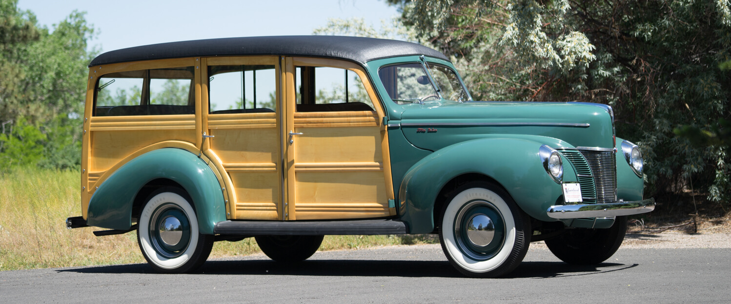 1940-Ford-Deluxe-Station-Wagon-Woodie-slideshow-002.jpg