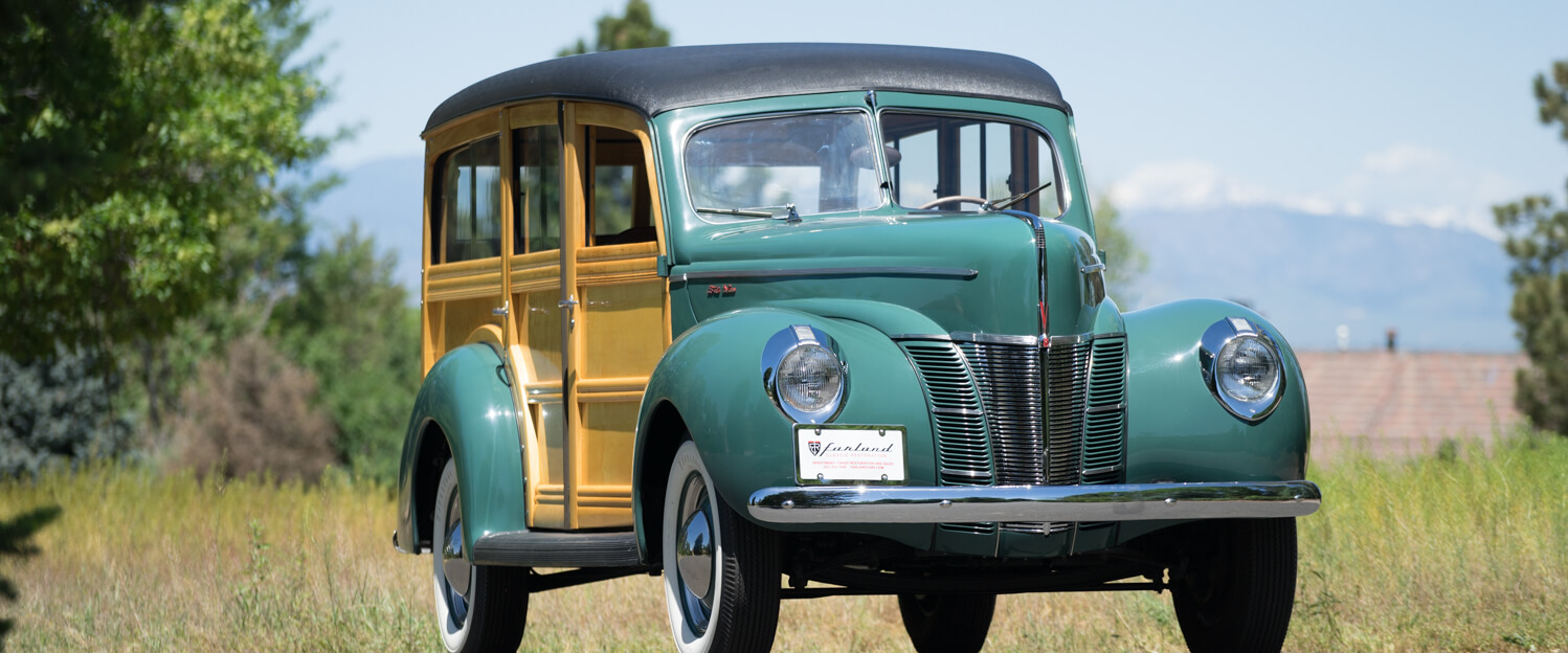 1940-Ford-Deluxe-Station-Wagon-Woodie-slideshow-003.jpg