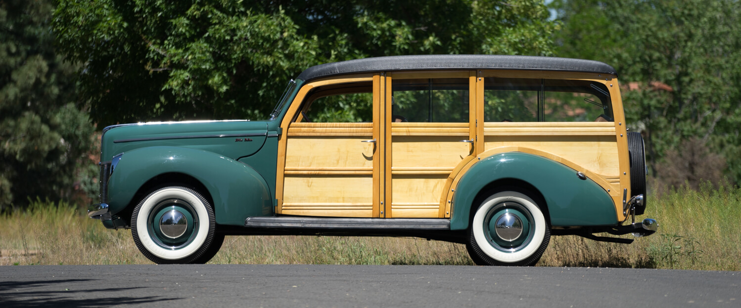 1940-Ford-Deluxe-Station-Wagon-Woodie-slideshow-004.jpg