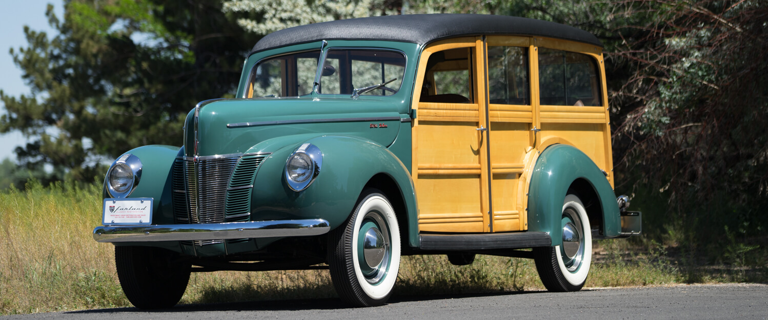1940-Ford-Deluxe-Station-Wagon-Woodie-slideshow-005.jpg