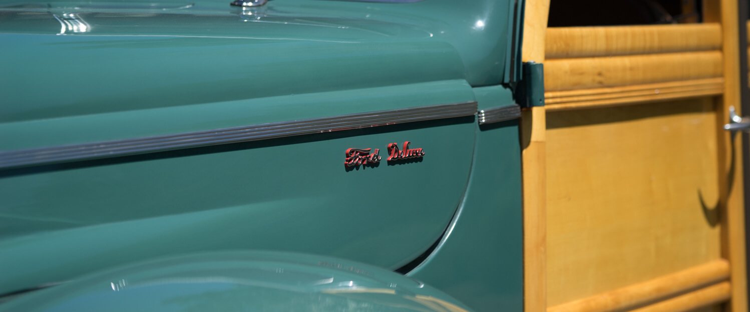 1940-Ford-Deluxe-Station-Wagon-Woodie-slideshow-009.jpg