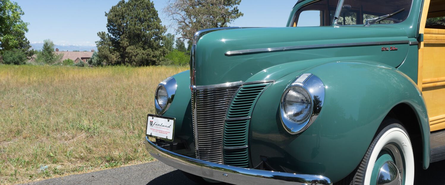 1940-Ford-Deluxe-Station-Wagon-Woodie-slideshow-012.jpg