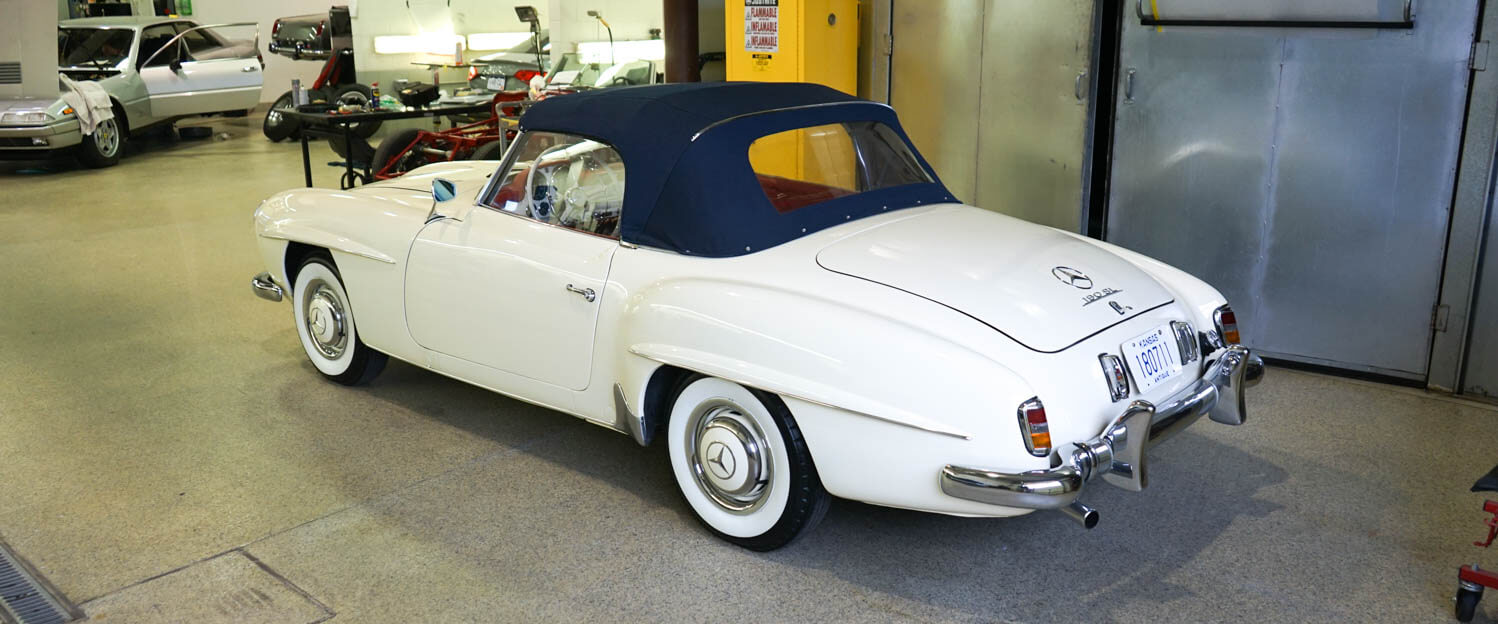 1955-Mercedes-Benz-190SL-White-slideshow-027.jpg