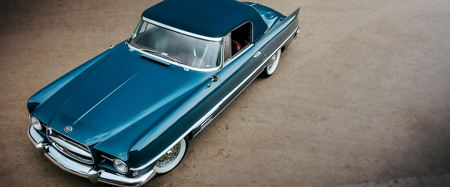 1957-Dual-Ghia-Blue-slideshow-001.jpg