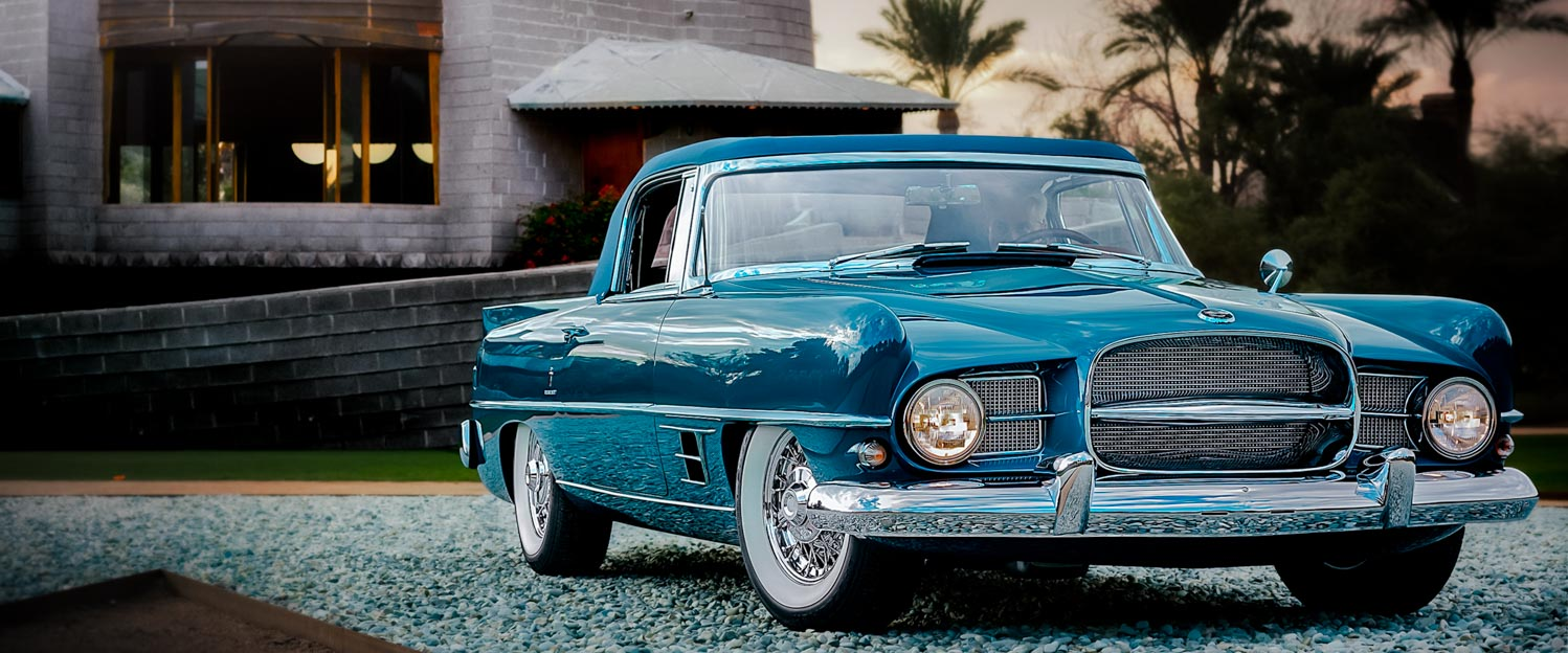 1957-Dual-Ghia-Blue-slideshow-003.jpg