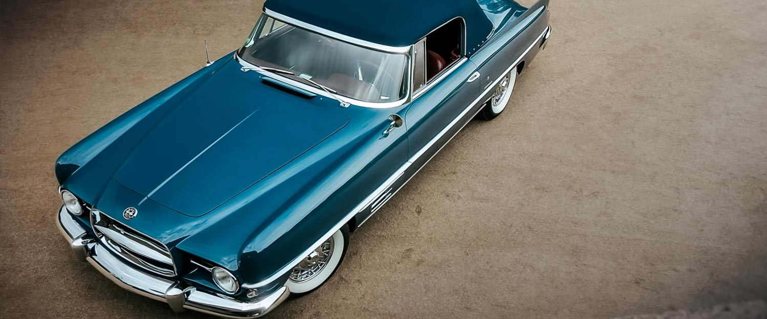 1957-Dual-Ghia-Blue-slideshow-005.jpg