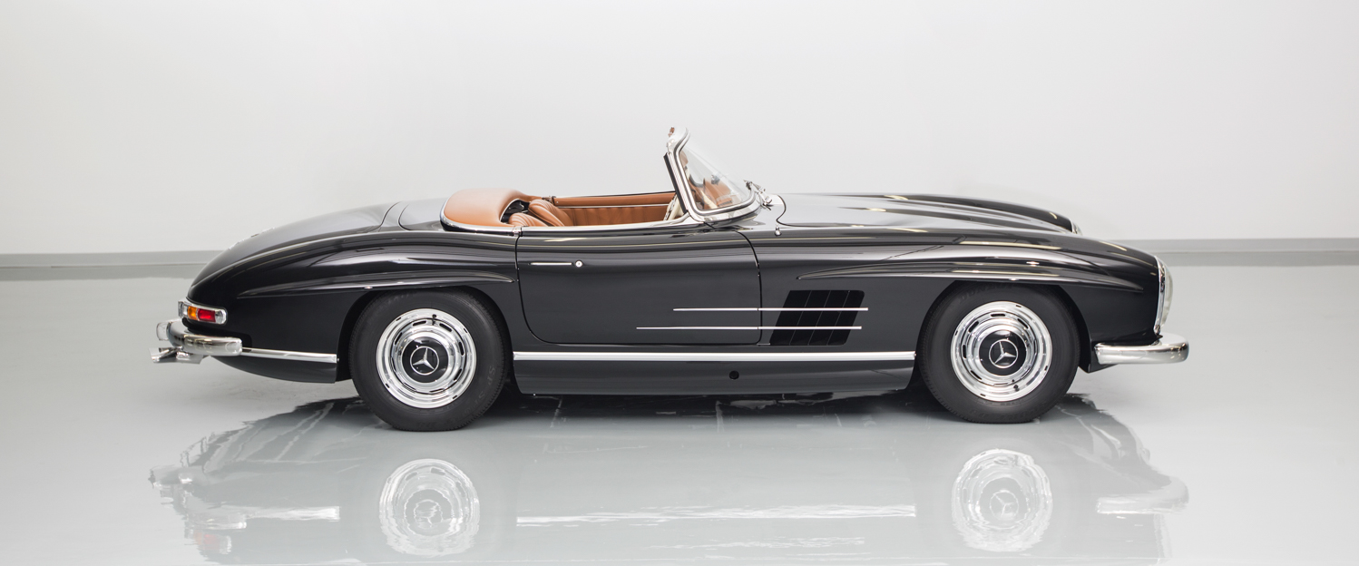 1957-Mercedes-Benz-300SL-Roadster-Black-slideshow003.jpg