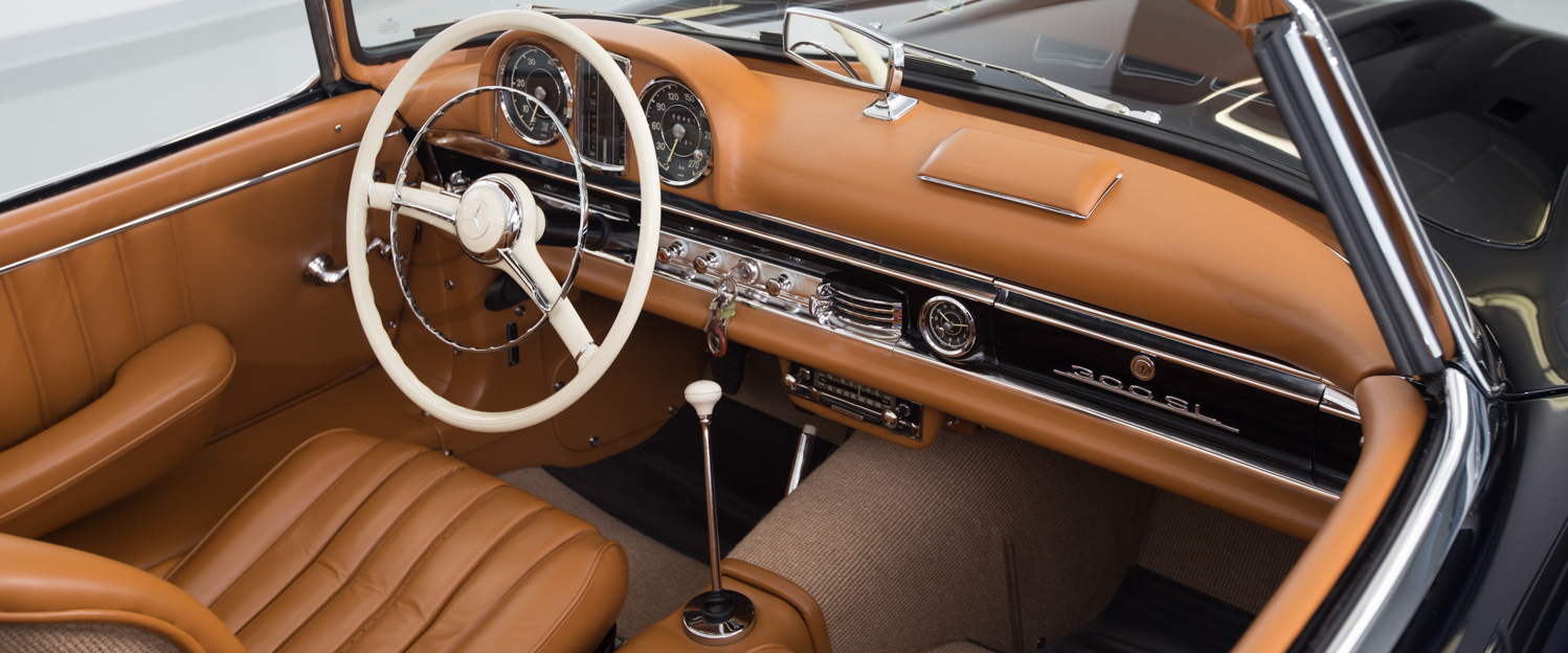 1957-Mercedes-Benz-300SL-Roadster-Black-slideshow007.jpg