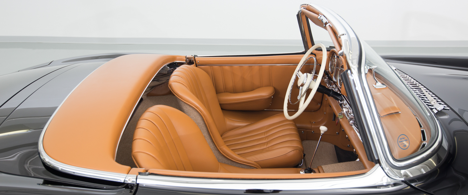 1957-Mercedes-Benz-300SL-Roadster-Black-slideshow008.jpg