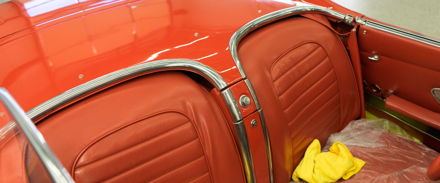 1959-Chevrolet-Corvette-red-slideshow-007.jpg