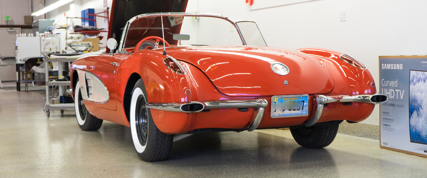 1959-Chevrolet-Corvette-red-slideshow-008.jpg