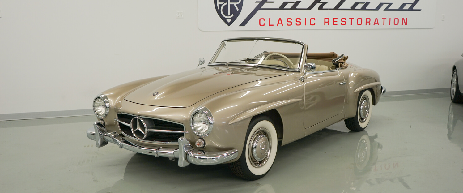 1959-Mercedes-Benz-190SL-Champagne-slideshow-001.jpg