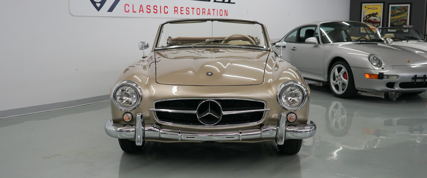 1959-Mercedes-Benz-190SL-Champagne-slideshow-004.jpg