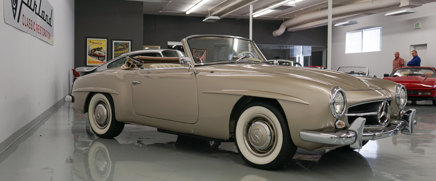 1959-Mercedes-Benz-190SL-Champagne-slideshow-005.jpg