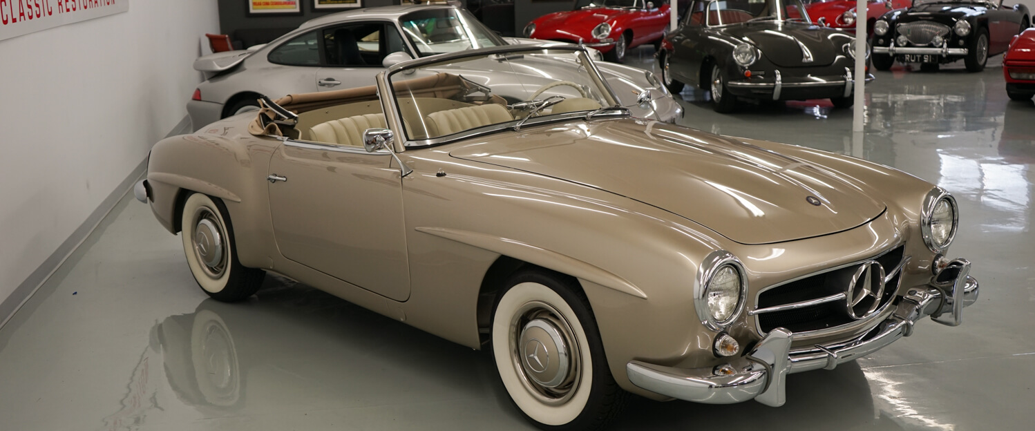 1959-Mercedes-Benz-190SL-Champagne-slideshow-006.jpg