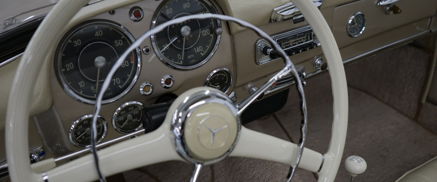 1959-Mercedes-Benz-190SL-Champagne-slideshow-010.jpg