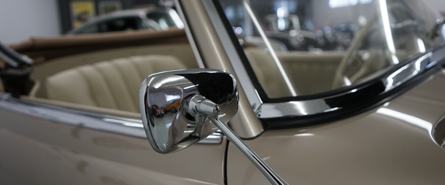1959-Mercedes-Benz-190SL-Champagne-slideshow-018.jpg