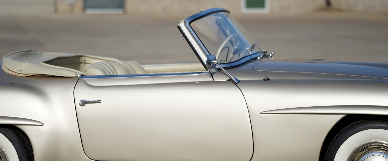 1959-Mercedes-Benz-190SL-Champagne-slideshow-020.jpg