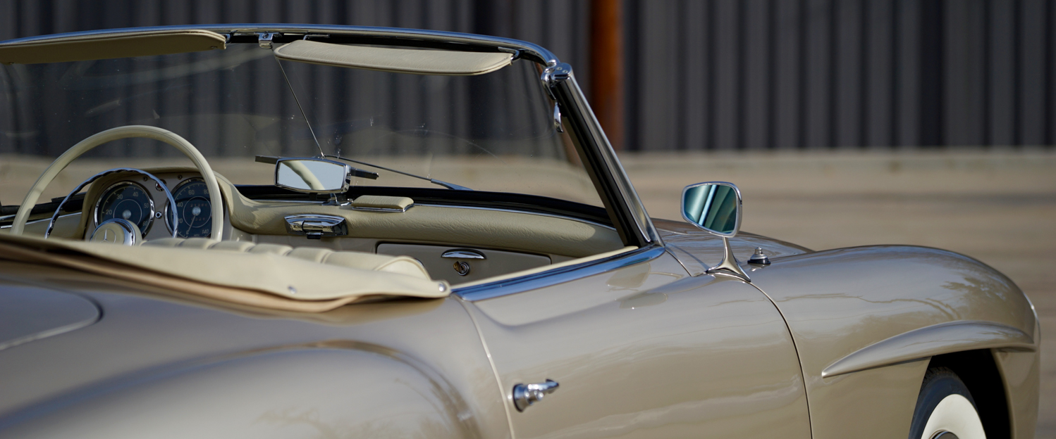1959-Mercedes-Benz-190SL-Champagne-slideshow-022.jpg