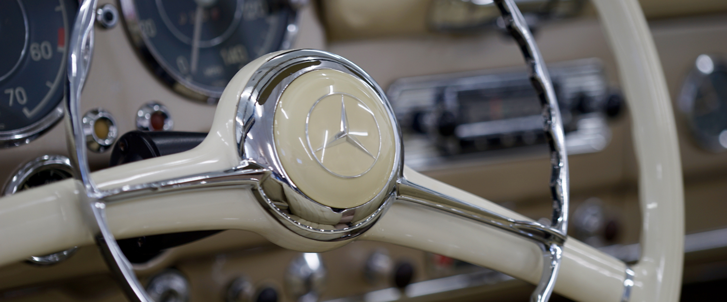 1959-Mercedes-Benz-190SL-Champagne-slideshow-023.jpg