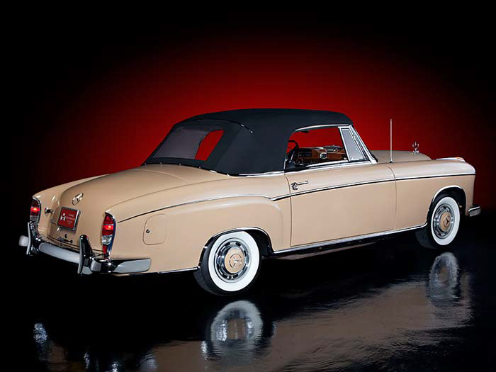 1959-Mercedes-Benz-220S-Cabriolet-Tan-slideshow-040.jpg