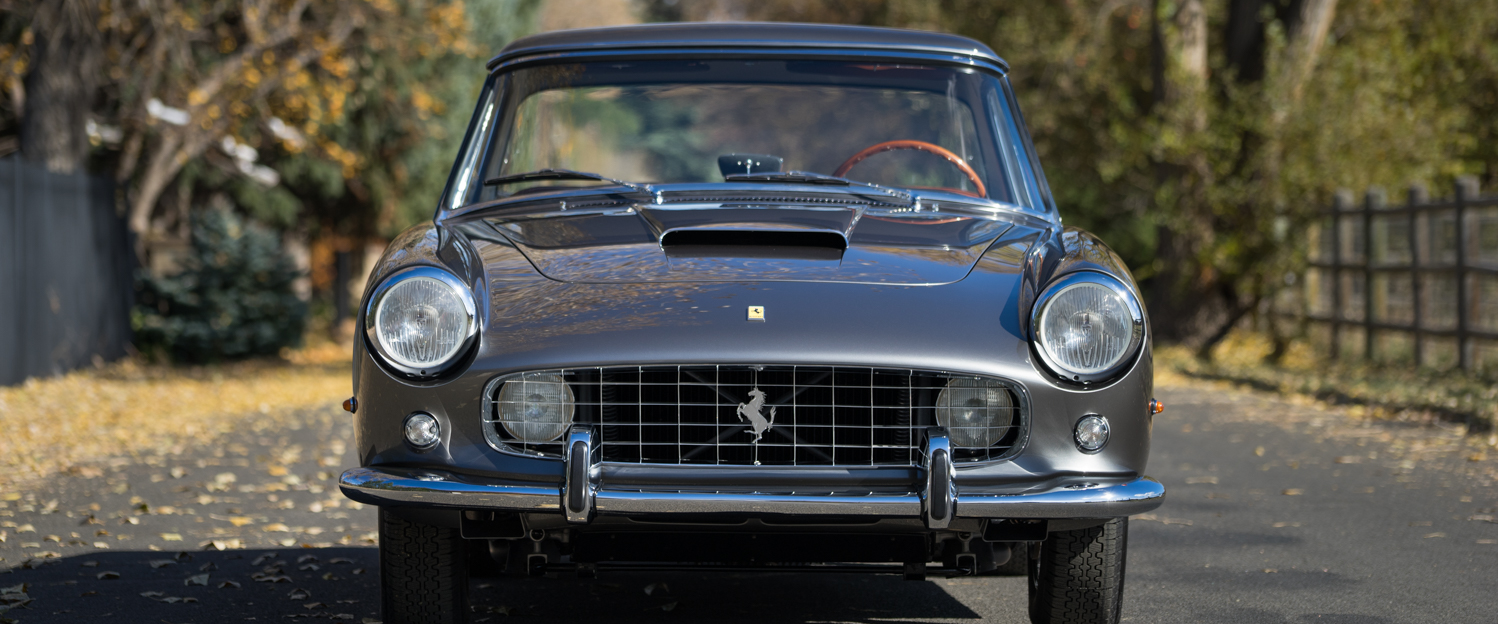 1960-Ferrari-250GT-PF-Cab-Gray-SALE-slideshow-002.jpg