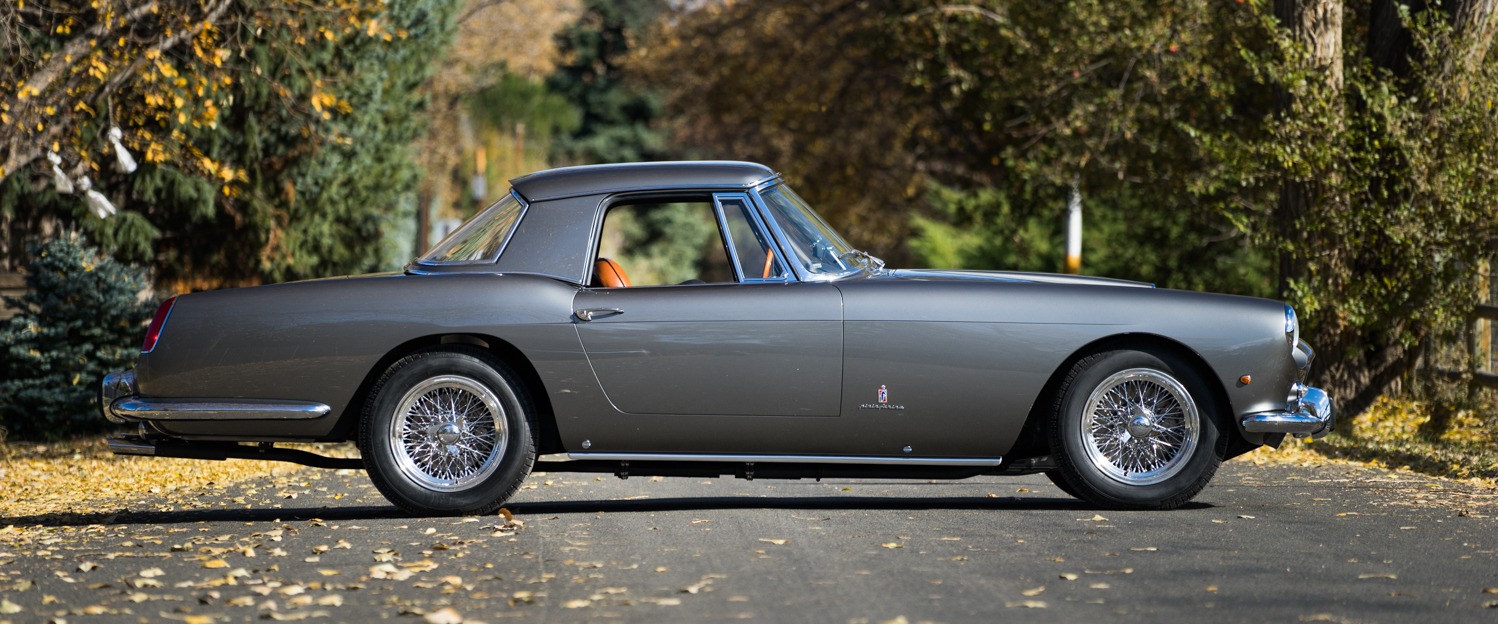 1960-Ferrari-250GT-PF-Cab-Gray-SALE-slideshow-007.jpg