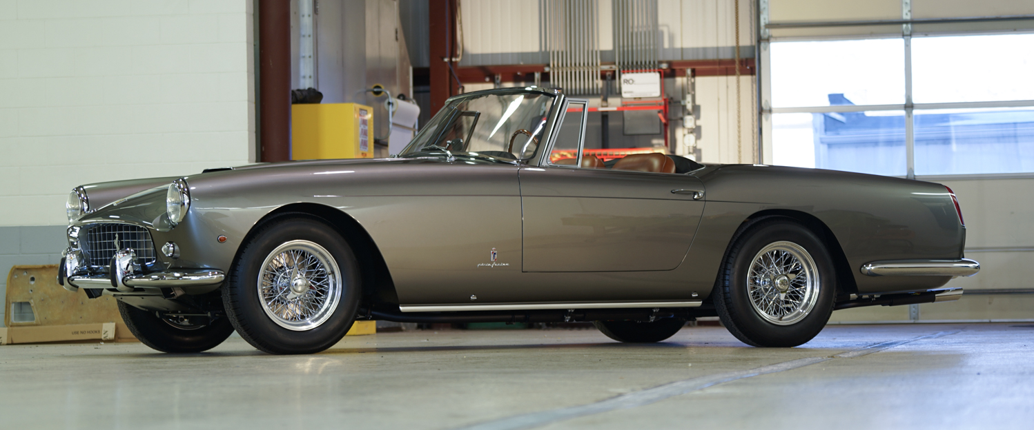 1960-Ferrari-250GT-PF-Cab-Gray-SALE-slideshow-018.jpg