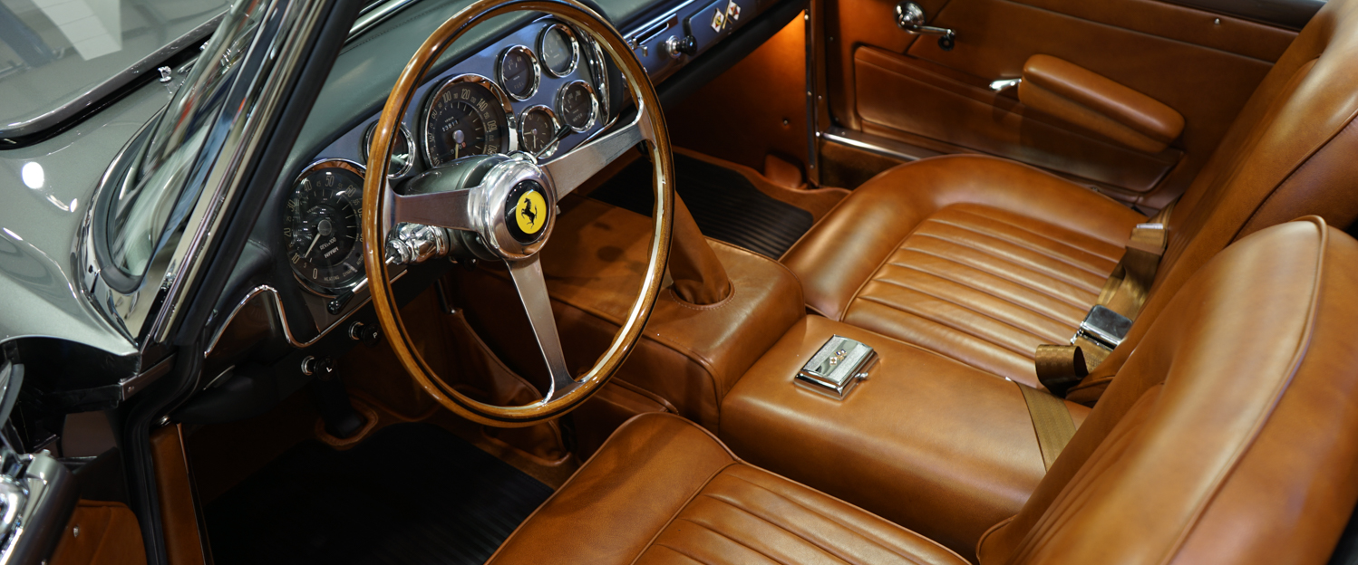 1960-Ferrari-250GT-PF-Cab-Gray-SALE-slideshow-022.jpg