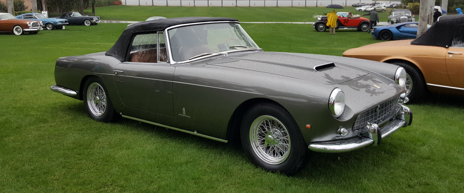 1960-Ferrari-250GT-PF-Cab-Gray-SALE-slideshow-024.jpg