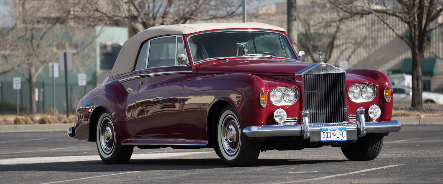 1964-Rolls-Royce-Cloud-III-Drophead-slideshow-003.jpg