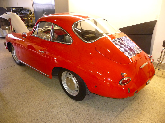 1965-Porsche-356-Coupe-Red-slideshow-020.jpg