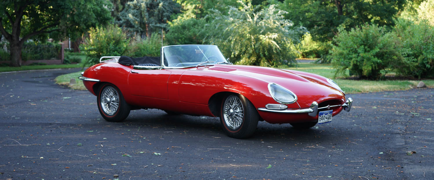 1966-Jaguar-XKE-Red-slideshow-001.jpg