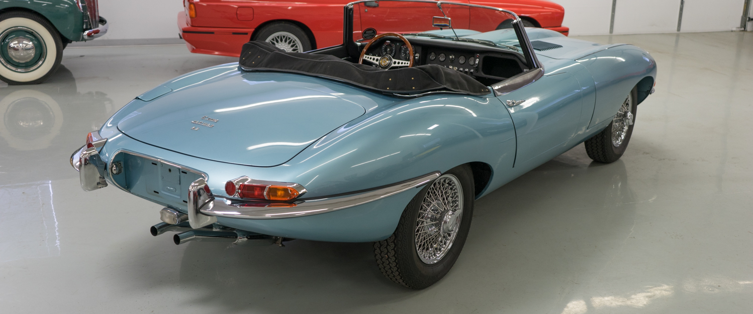 1966-Jaguar-XKE-Roadster-Light-Blue-slideshow-008.jpg