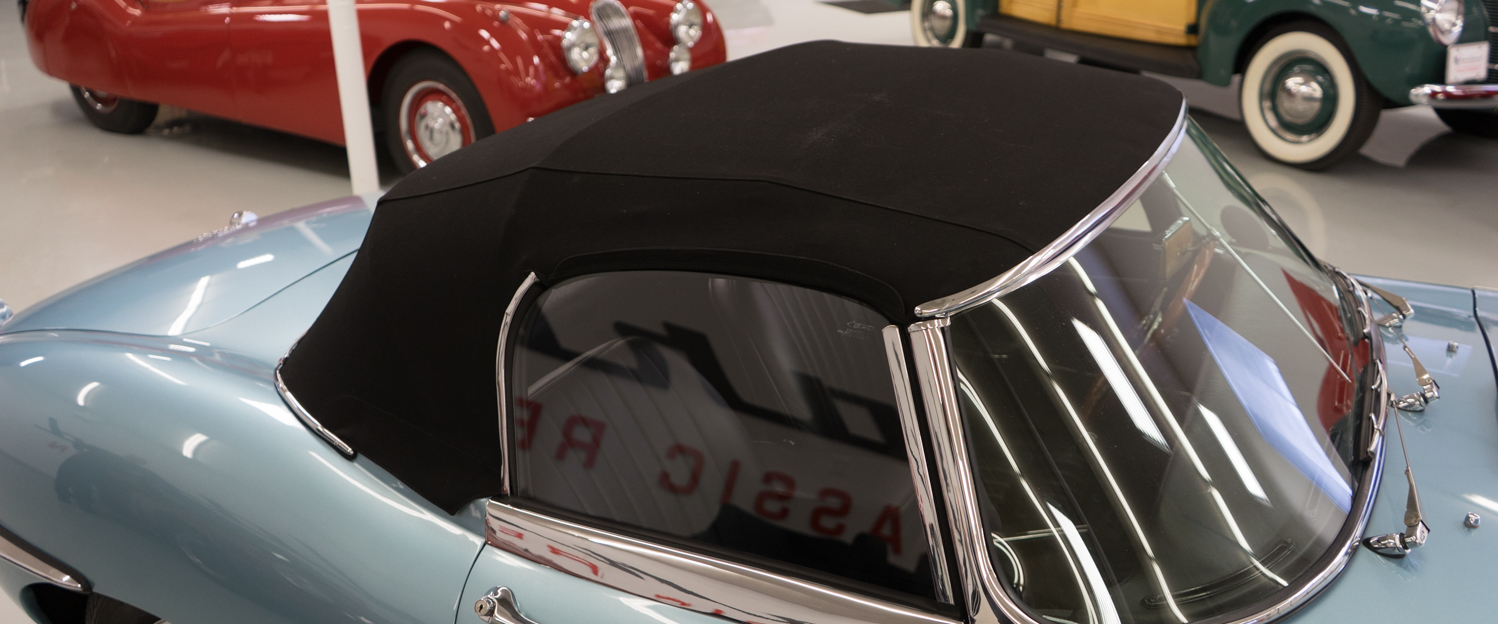 1966-Jaguar-XKE-Roadster-Light-Blue-slideshow-031.jpg