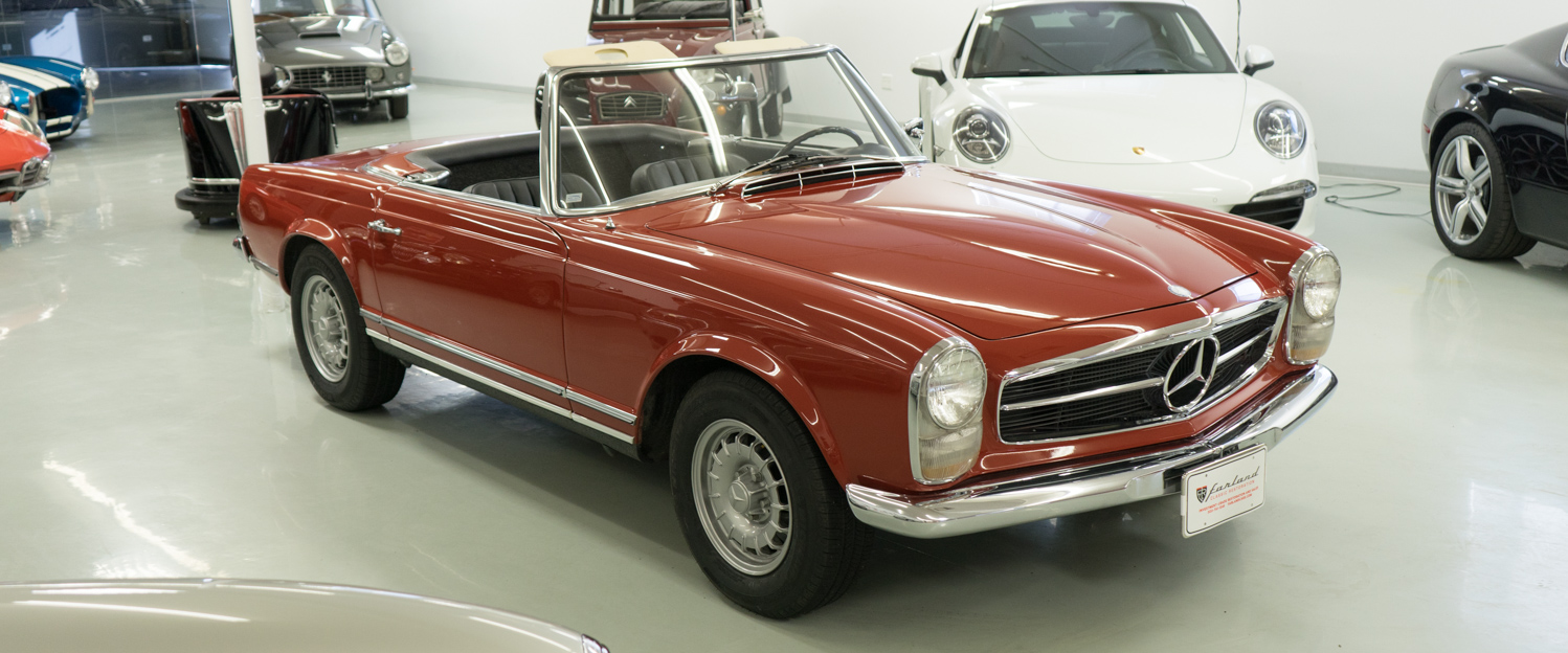 1966-Mercedes-Benz-230sl-red-slideshow-001.jpg
