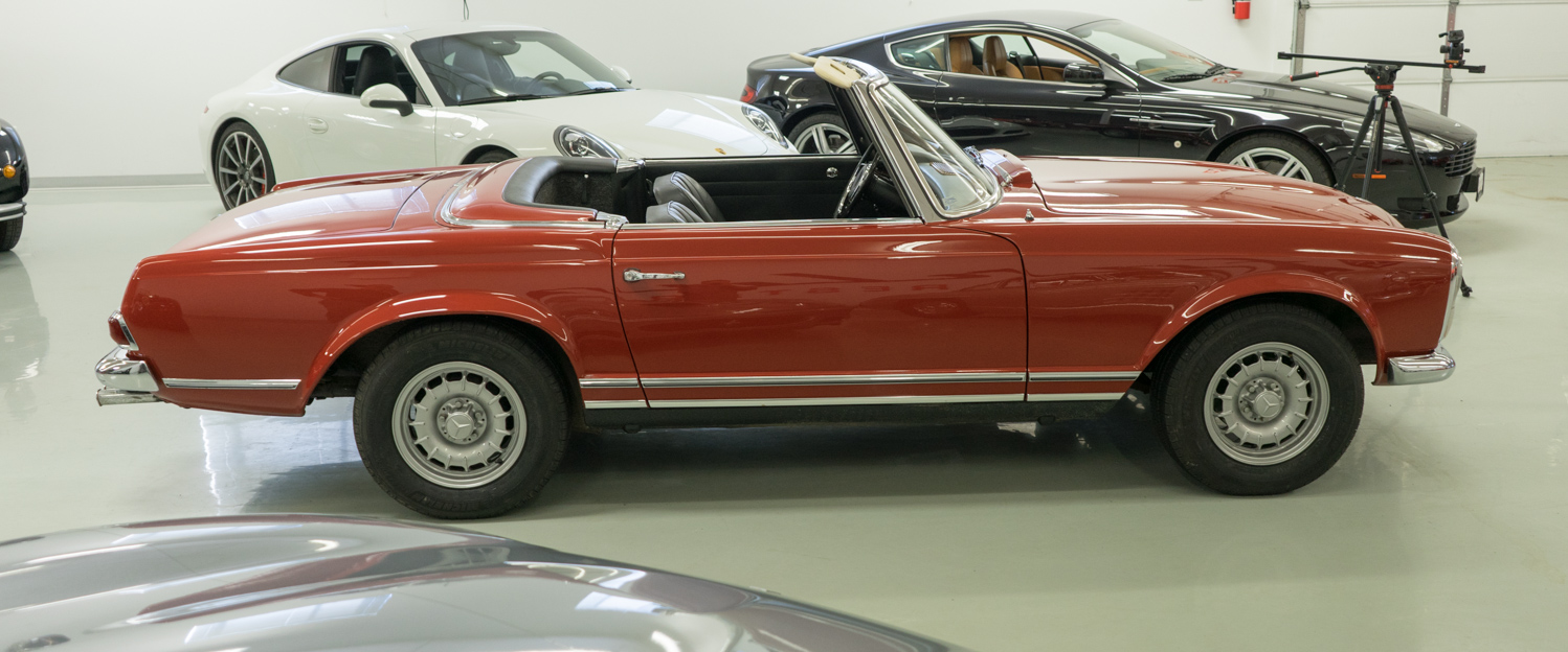 1966-Mercedes-Benz-230sl-red-slideshow-003.jpg