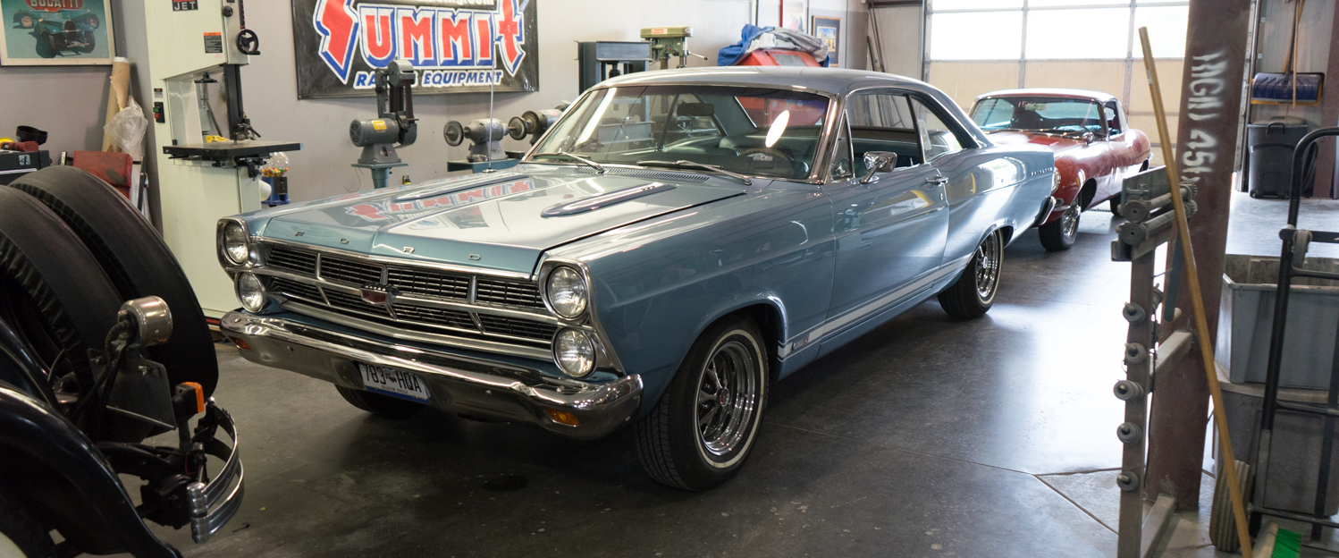 1967-Ford-Fairlane-GTA-Blue-slideshow-001.jpg