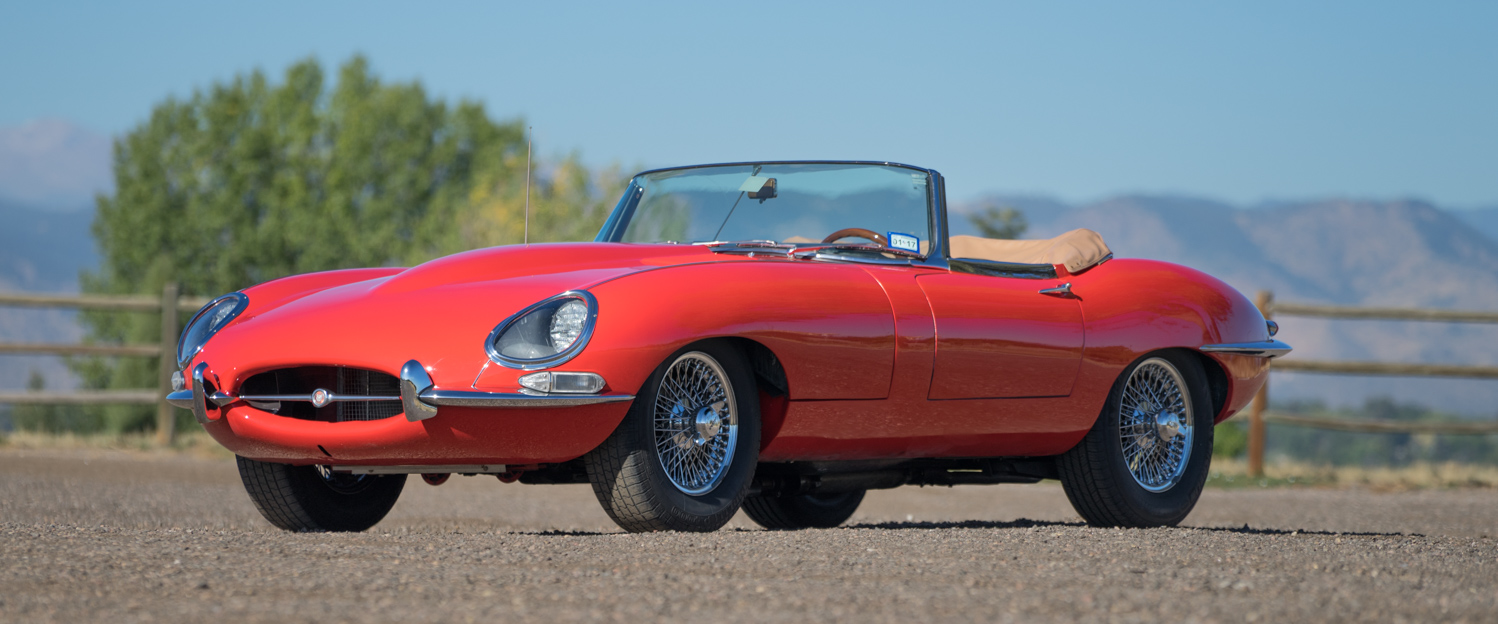 1967-jaguar-xke-roadster-red-slideshow-001.jpg