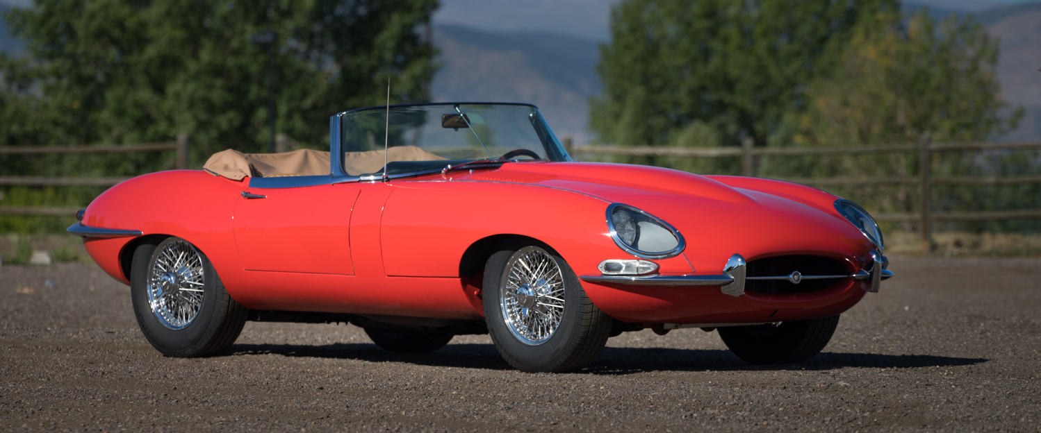 1967-jaguar-xke-roadster-red-slideshow-002.jpg
