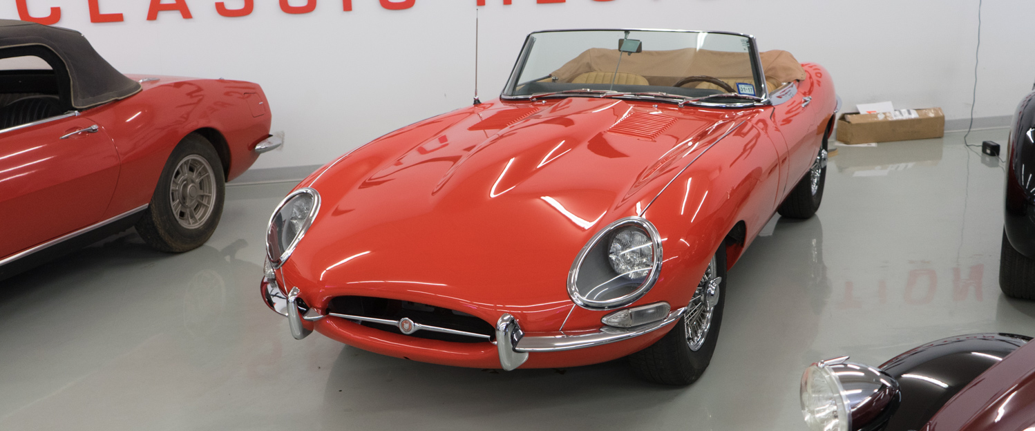 1967-jaguar-xke-roadster-red-slideshow-012.jpg