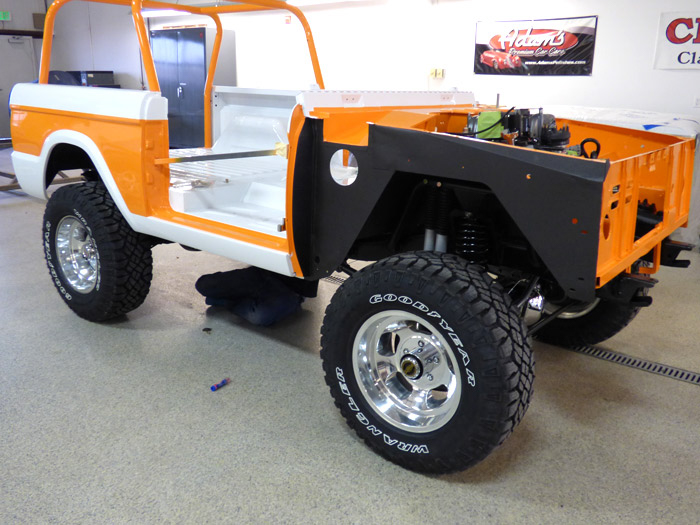 1968-Ford-Bronco-Custom-slideshow-057.jpg