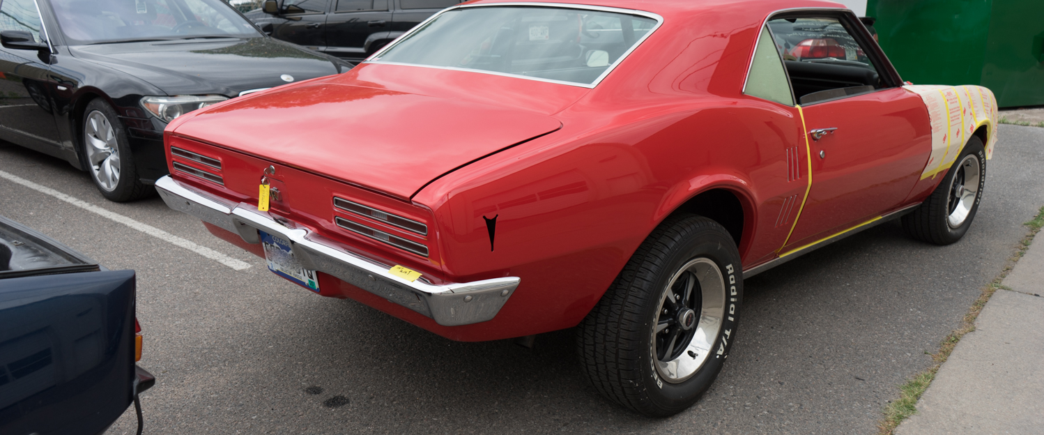 1968-Pontiac-Firebird-Red-slideshow-005.jpg