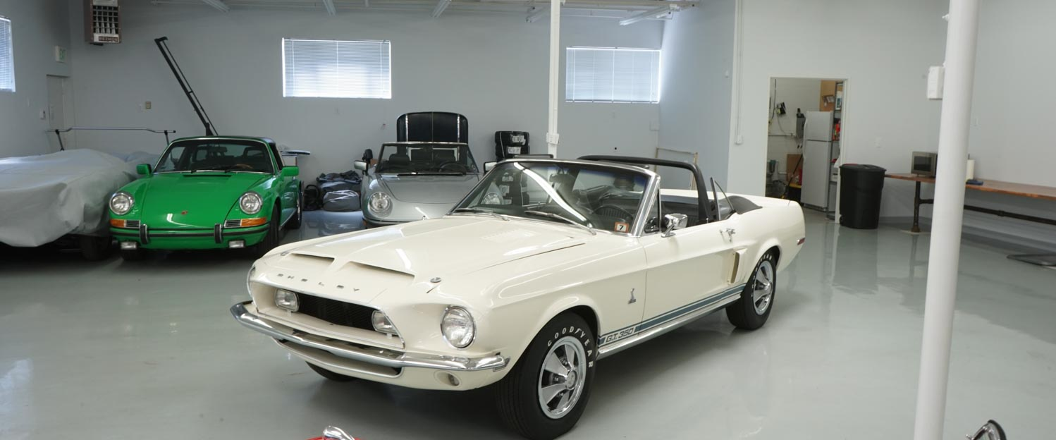1968-Shelby-GT350-White-slideshow-003.jpg