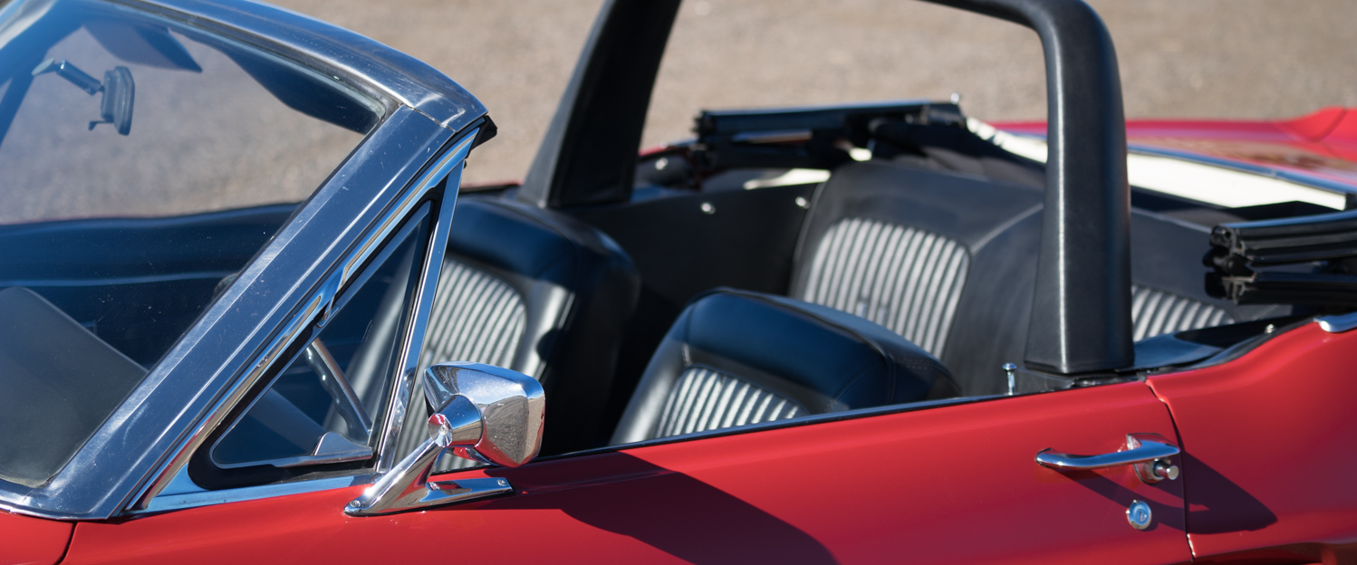 1968-Shelby-GT500-Convertible-Red-slideshow-005.jpg