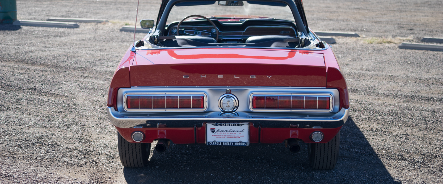 1968-Shelby-GT500-Convertible-Red-slideshow-010.jpg