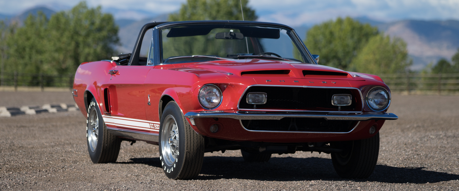 1968-Shelby-GT500-Convertible-Red-slideshow-015.jpg