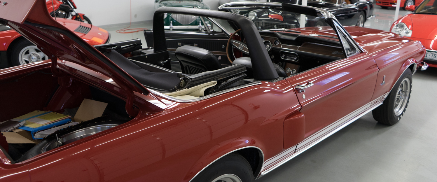 1968-Shelby-GT500-Convertible-Red-slideshow-025.jpg