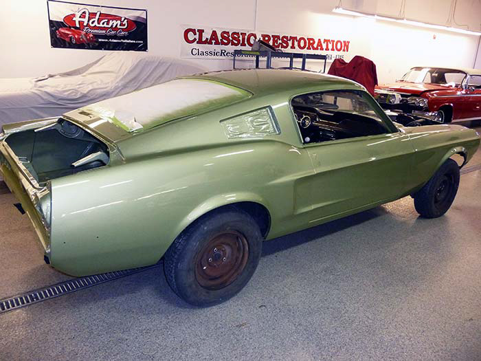1968-Shelby-GT500-KR-Green-slideshow-033.jpg