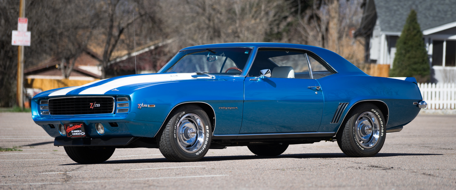 1969-Chevrolet-Camaro-Z28-Blue-slideshow-001.jpg